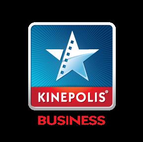 kinepolis business